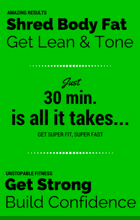 fitness social media presenter images Quotes and Memes Sample